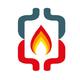 perfil facebook logo_680850