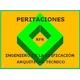 PERITACIONES_382536