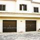 persianas y garajes