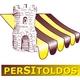 Persitoldos logo1_197447