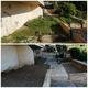 Puesta a punto y limpieza de jardin