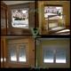 Sustitución de ventanas en Rivas Vaciamadrid rf Miguel