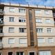 Empresas Reformas Asturias - Pinturas y reformas Rafa