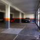 pintado parking