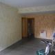 pintura arena 2 tonos