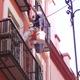 Empresas Reformas Sevilla - Cronoservi Multiservicios