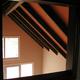 Empresas Arquitectos Técnicos - Obrasreforom  Obras Y Servicios