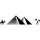 piramid_221623