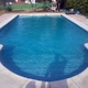 piscina   6x12