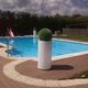 piscina alaiz-ibiza
