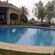 piscina en torremuelle