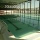 piscina interior olímpica (sede COAM)