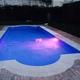 piscina modelo leyre