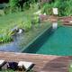 Mayli limpiezas y jardines