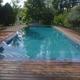 piscina particular II (Madrid)