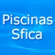 piscinas-sfica_234973