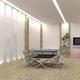 Empresas Reformas Alicante - V Arquitectos