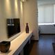 piso reformado, por innovadecor s.l.