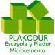 Plakodur Logo Nuevo_268213