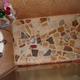 plato de ducha puzzle