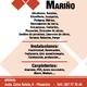 Empresas Reformas Madrid - Grupo Mariño