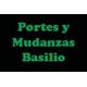 portes-y-mudanzas-basilio_lth3[1]_534898