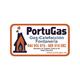 PORTUGAS (2)_510531