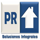 PR Soluciones Integrales_588951