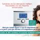 Empresas Reformas Tarragona - Onagas Marketer And Services