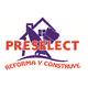 preselect (2)