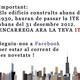 Empresas Reformas Girona - GRN ARQUITECTURA