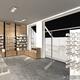 Primeres propostes de reforma per una farmàcia