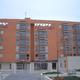 Apartamentos para la tercera edad en Getafe