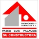 Promocon Balbuena_336228
