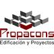 Propacons logo_688710