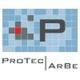 Protec_Logo_1_325574