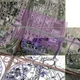 Empresas Reformas Madrid - Grupo 2 Prisma Topografia
