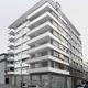 Proyecto de reforma de fachada, Girona
