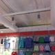 Proyecto de reforma para tienda en centro comercial