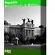 Proyecto de Rehabilitación de Edificio (PRE)