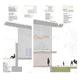 Empresas Arquitectos Madrid - Fundamenta Arquitectura, S.L.