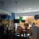 Proyecto Técnico de actividad de local comercial destinado a productos de educación infantil
