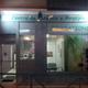 Proyecto Técnico de Apertura de Local Comercial destinado a Centro de Estética