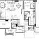 Proyectos de viviendas, oficinas y locales
