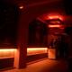 Proyectos, instalacion e iluminación led