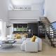 Empresas Reformas Almoradi - Nuño Arquitectura