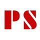 PS_334611