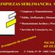 Serlimancha