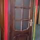 puerta clasica