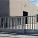Empresas Construcción Garajes - Teckendoor, S.l.